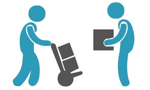 selfstorage Lagerraum, selfstorage lager, lager mieten, keller mieten, möbel lagerung, möbeleinlagerung, möbel einlagern, akten einlagern