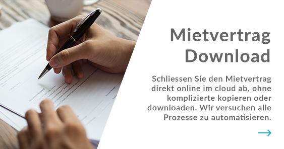 Mietvertrag Download Rodgau