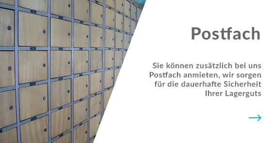 Postfach Rodgau